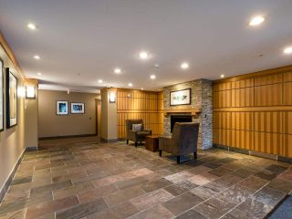 "Photo 2: 307 2601 WHITELEY Court in North Vancouver: Lynn Valley Condo for sale in ""BRANCHES"" : MLS®# R2542449"