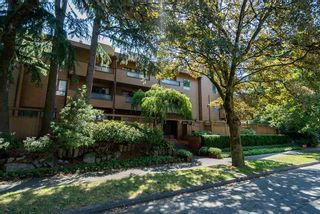 Photo 3: 211 1930 W 3RD AVENUE in Vancouver: Kitsilano Condo for sale (Vancouver West)  : MLS®# R2485554