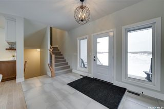 Photo 23: A15 Saddle Ridge Drive in Corman Park: Residential for sale (Corman Park Rm No. 344)  : MLS®# SK846420