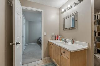 Photo 30: 32 ROCKYWOOD Park NW in Calgary: Rocky Ridge Detached for sale : MLS®# A1091115
