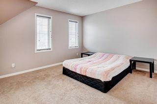 Photo 22: 3129 Windsong Boulevard SW: Airdrie Semi Detached for sale : MLS®# A1104834
