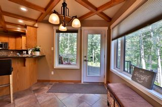 Photo 36: 5 Highlands Place: Wetaskiwin House for sale : MLS®# E4228223
