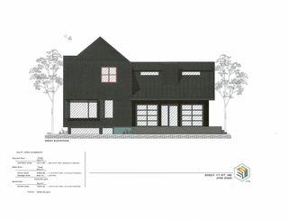 Photo 6: 20521 17 Street in Edmonton: Zone 51 House for sale : MLS®# E4229315