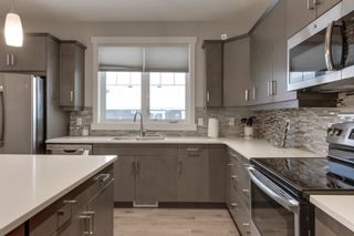 Photo 13: 5208 ADMIRAL WALTER HOSE Street in Edmonton: Zone 27 House for sale : MLS®# E4226677