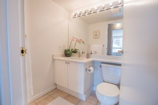 Photo 11: 906 488 HELMCKEN STREET in Vancouver: Yaletown Condo for sale (Vancouver West)  : MLS®# R2086319