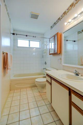 Photo 9: 20208 116B Avenue in Maple Ridge: Southwest Maple Ridge House for sale : MLS®# R2116409