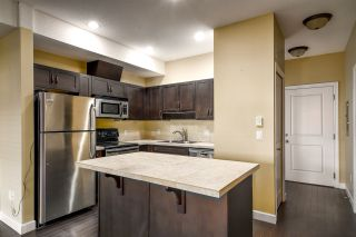 """Photo 9: 109 20281 53A Avenue in Langley: Langley City Condo for sale in """"GIBBONS LAYNE"""" : MLS®# R2334082"""