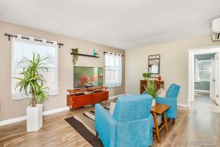 Photo 6: COLLEGE GROVE House for sale : 4 bedrooms : 3804 Jodi St in San Diego
