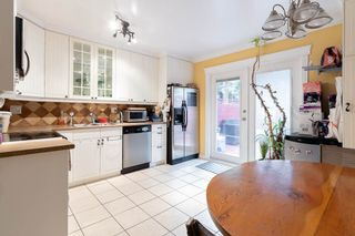 """Photo 5: 287 BALMORAL Place in Port Moody: North Shore Pt Moody Townhouse for sale in """"BALMORAL PLACE"""" : MLS®# R2538188"""