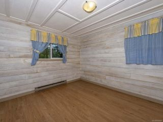 Photo 46: 7511 Howard Rd in MERVILLE: CV Merville Black Creek House for sale (Comox Valley)  : MLS®# 839801