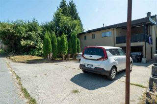 Photo 11: 701 ALDERSON Avenue in Coquitlam: Coquitlam West House for sale : MLS®# R2523510