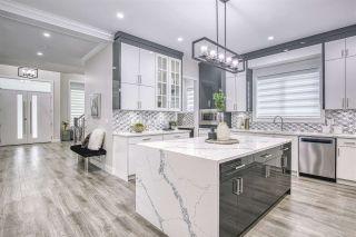 Photo 6: 17177 0A Avenue in Surrey: Pacific Douglas House for sale (South Surrey White Rock)  : MLS®# R2479591