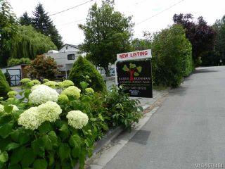 Photo 15: 150 Beech Ave in DUNCAN: Du East Duncan House for sale (Duncan)  : MLS®# 578464