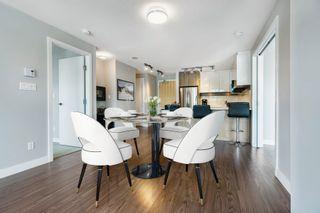 """Photo 8: 505 958 RIDGEWAY Avenue in Coquitlam: Coquitlam West Condo for sale in """"THE AUSTIN"""" : MLS®# R2598633"""