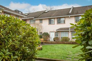 """Photo 2: 7 225 W 16TH Street in North Vancouver: Central Lonsdale Townhouse for sale in """"BELLEVUE COURT"""" : MLS®# R2528771"""