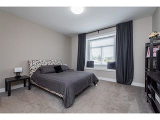Photo 19: 9857 CORBOULD Street in Chilliwack: Chilliwack N Yale-Well House for sale : MLS®# R2620049