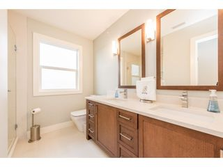 Photo 14: 2646 E 5TH Avenue in Vancouver: Renfrew VE House for sale (Vancouver East)  : MLS®# R2232613