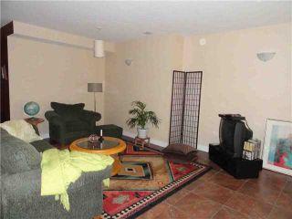 Photo 9: 6360 JASPER RD in Sechelt: Sechelt District House for sale (Sunshine Coast)  : MLS®# V1084885