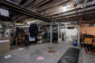 Photo 43: 92 Balmoral Street in Winnipeg: West Broadway Residential for sale (5A)  : MLS®# 202102175