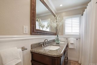 Photo 22: 10434 Pounds Avenue in Whittier: Residential for sale (670 - Whittier)  : MLS®# PW21179431