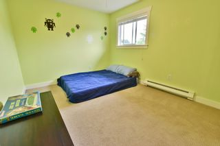 Photo 34: 18361 59A Avenue in Surrey: Cloverdale BC House for sale (Cloverdale)  : MLS®# R2373873