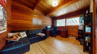 Photo 28: 47 River Drive North: Bragg Creek Detached for sale : MLS®# A1101146