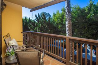 Photo 8: MISSION HILLS Condo for sale : 2 bedrooms : 3939 Eagle St #201 in San Diego