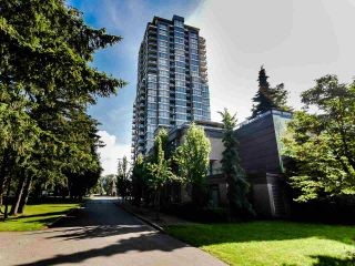 Photo 3: TH4 2789 SHAUGHNESSY Street in Port Coquitlam: Central Pt Coquitlam Townhouse for sale : MLS®# R2491452