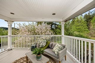 Photo 15: 5920 Wallace Dr in : SW West Saanich House for sale (Saanich West)  : MLS®# 875129