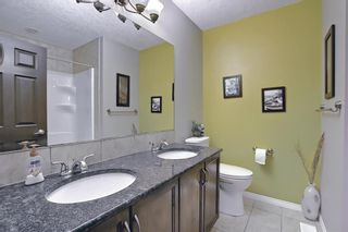 Photo 32: 164 KINLEA Link NW in Calgary: Kincora Detached for sale : MLS®# A1102285