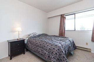 Photo 15: 406 1145 Hilda St in Victoria: Vi Fairfield West Condo for sale : MLS®# 843863