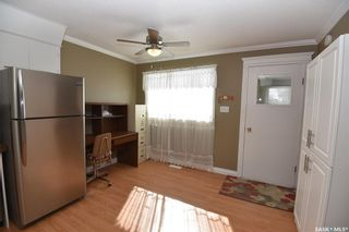 Photo 6: 809 7th Street North in Nipawin: Residential for sale : MLS®# SK848879