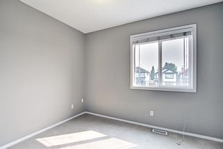 Photo 31: 159 Copperstone Grove SE in Calgary: Copperfield Detached for sale : MLS®# A1138819