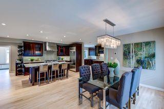 Photo 12: 10538 137 Street in Edmonton: Zone 11 House for sale : MLS®# E4252961
