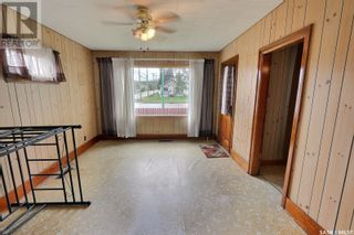 Photo 3: 1202 15th ST W in Prince Albert: House for sale : MLS®# SK869800