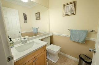 Photo 13: 15023 69 Avenue in Surrey: East Newton House for sale : MLS®# R2588659