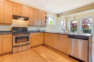 Photo 9: 102 6591 Arranwood Dr in : Sk Sooke Vill Core Row/Townhouse for sale (Sooke)  : MLS®# 876665