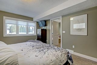 Photo 23: 6427 Larkspur Way SW in Calgary: North Glenmore Park Detached for sale : MLS®# A1079001