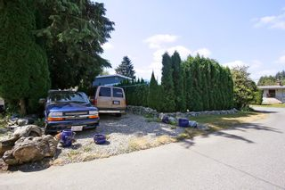 Photo 20: 2308 OTTER Street in Abbotsford: Abbotsford West House for sale : MLS®# R2187483