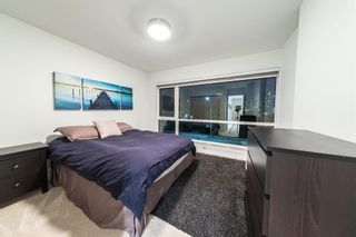 Photo 34: 1028 8 Street SE in Calgary: Ramsay Semi Detached for sale : MLS®# A1062592