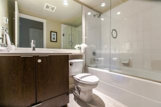 """Photo 12: 1003 RICHARDS Street in Vancouver: Downtown VW Townhouse for sale in """"MIRO"""" (Vancouver West)  : MLS®# R2097525"""