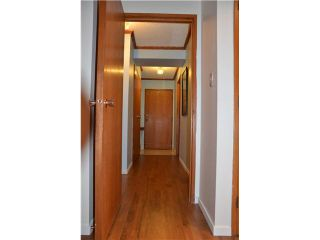 Photo 12: 401 354 3 Avenue NE in CALGARY: Crescent Heights Condo for sale (Calgary)  : MLS®# C3580711
