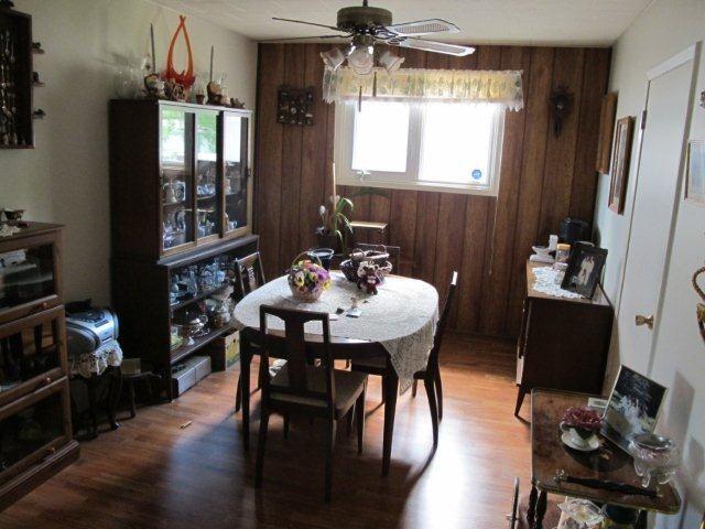 Photo 9: Photos:  in WINNIPEG: Westwood / Crestview Residential for sale (West Winnipeg)  : MLS®# 1111676