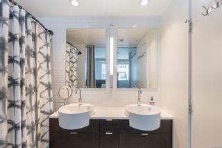 Photo 16: 433 770 Fisgard St in : Vi Downtown Condo for sale (Victoria)  : MLS®# 870857