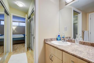 """Photo 16: 203 3423 E HASTINGS Street in Vancouver: Hastings Condo for sale in """"Zoey"""" (Vancouver East)  : MLS®# R2579290"""