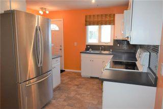 Photo 6: 58 Gull Lake Road in Winnipeg: Waverley Heights Residential for sale (1L)  : MLS®# 1903923