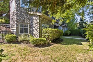 Photo 18: 178 12040 68 Avenue in Surrey: West Newton Townhouse for sale : MLS®# R2619194