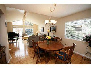 Photo 4: 167 LAKE MEAD Crescent SE in CALGARY: Lk Bonavista Estates Residential Detached Single Family for sale (Calgary)  : MLS®# C3561467