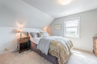 Photo 11: 3880 GEORGIA Street in Burnaby: Willingdon Heights House for sale (Burnaby North)  : MLS®# R2462777