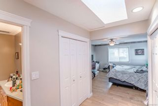 Photo 12: 985 Oliver Terr in : Du Ladysmith House for sale (Duncan)  : MLS®# 862541
